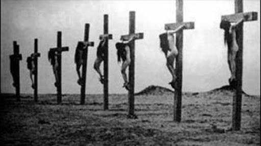 ما هي مذابح الأرمن