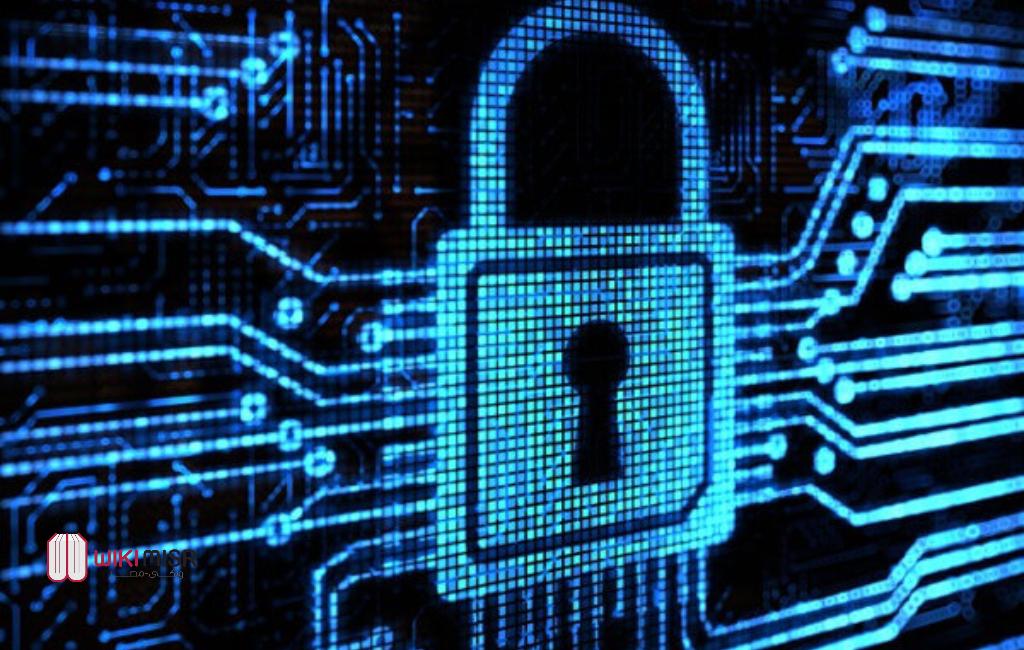 معلومات عن أمن إنترنت الأشياء وتأثيره على الشركات والأفراد