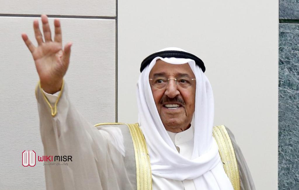 وفاة أمير الكويت الشيخ صباح – من هو ولي عهد الكويت القادم؟