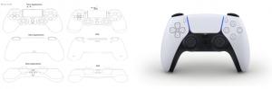 سعر PlayStation 5 الجديد