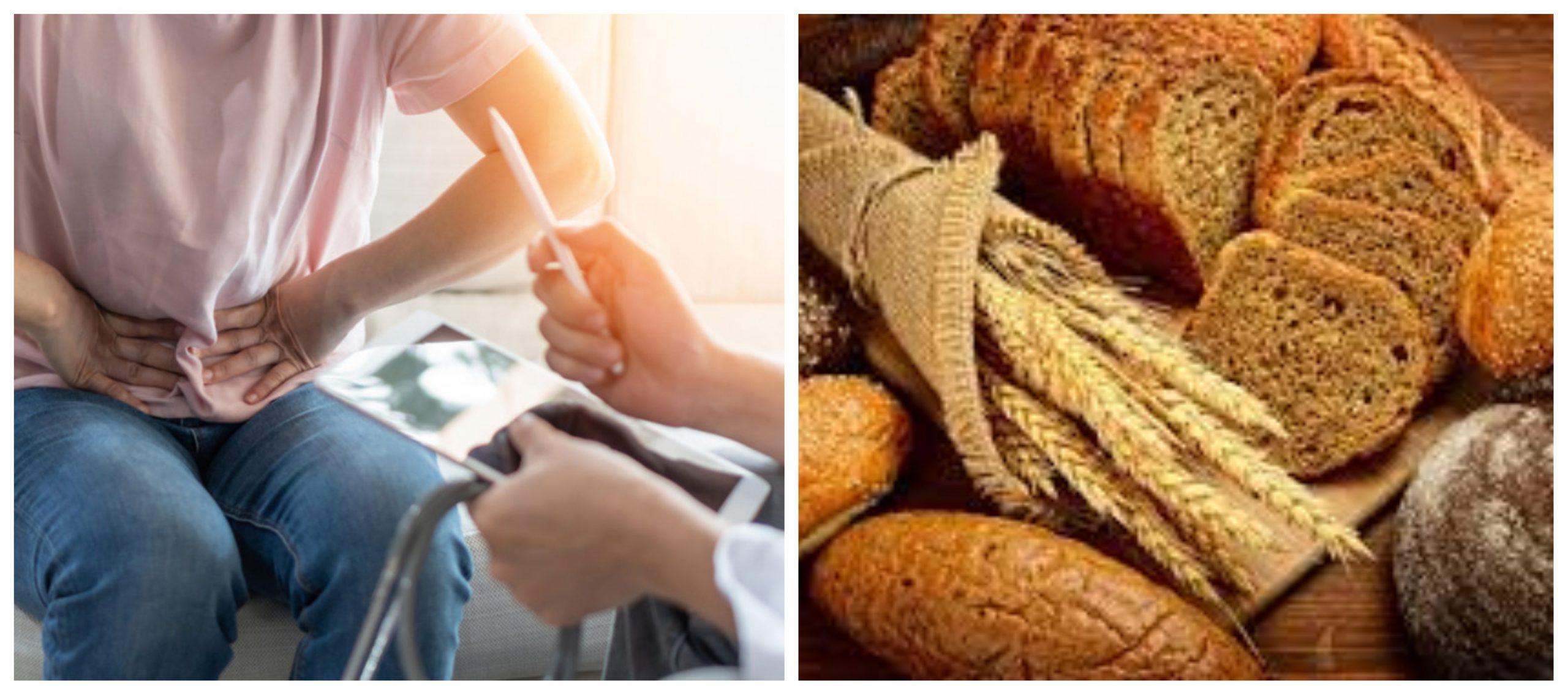 5 أطعمة سحرية قادرة على تخليصك من الاضطرابات الهضمية