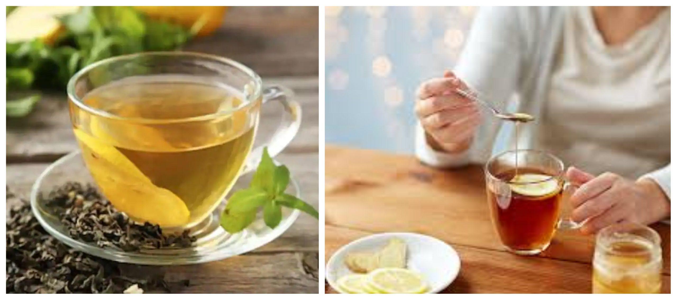 شاي الفلفل الأسود.. فوائد سحرية من تقوية المناعة إلى فقدان الوزن