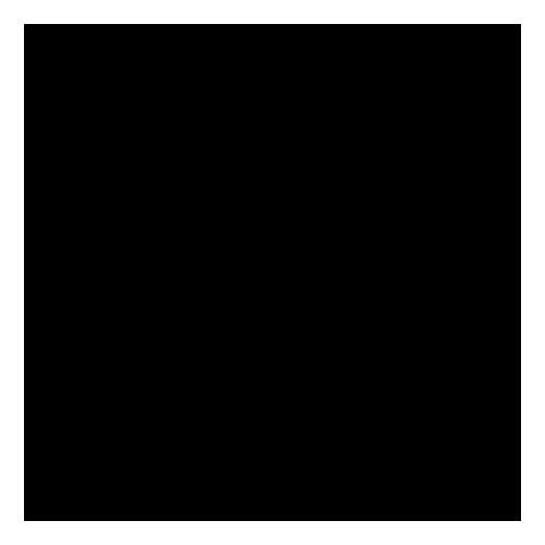 سوشيال ميديا