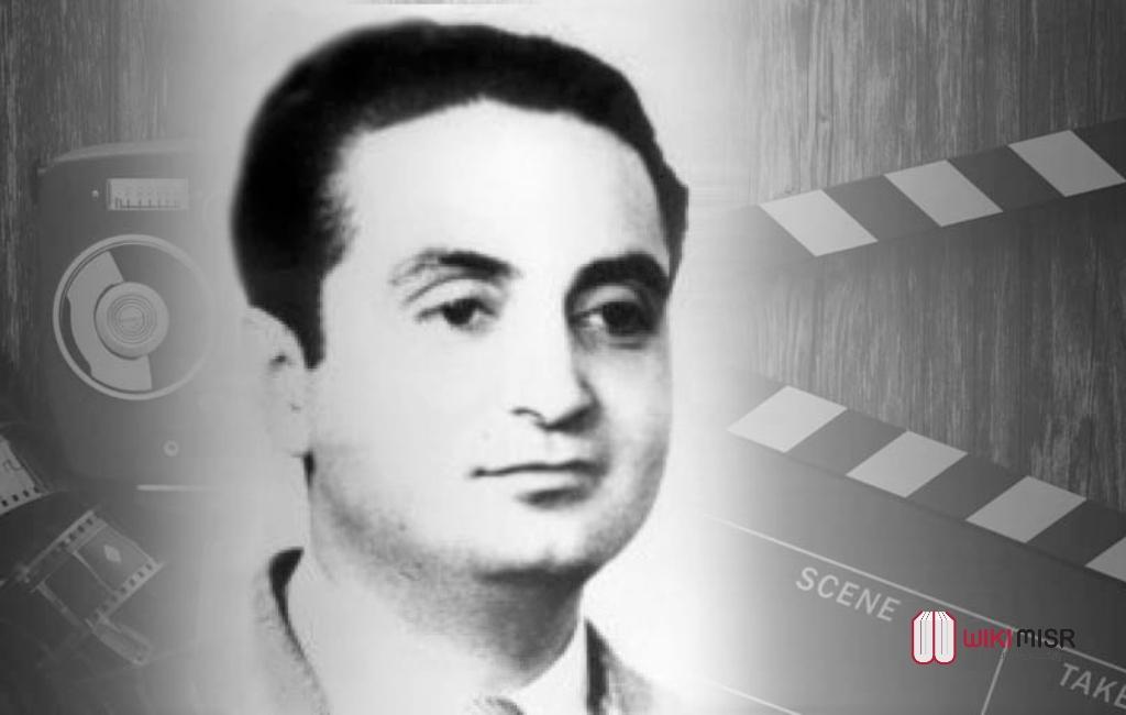 أحمد بدرخان رائد السينما المصرية – وهذه قصته مع طلعت حرب