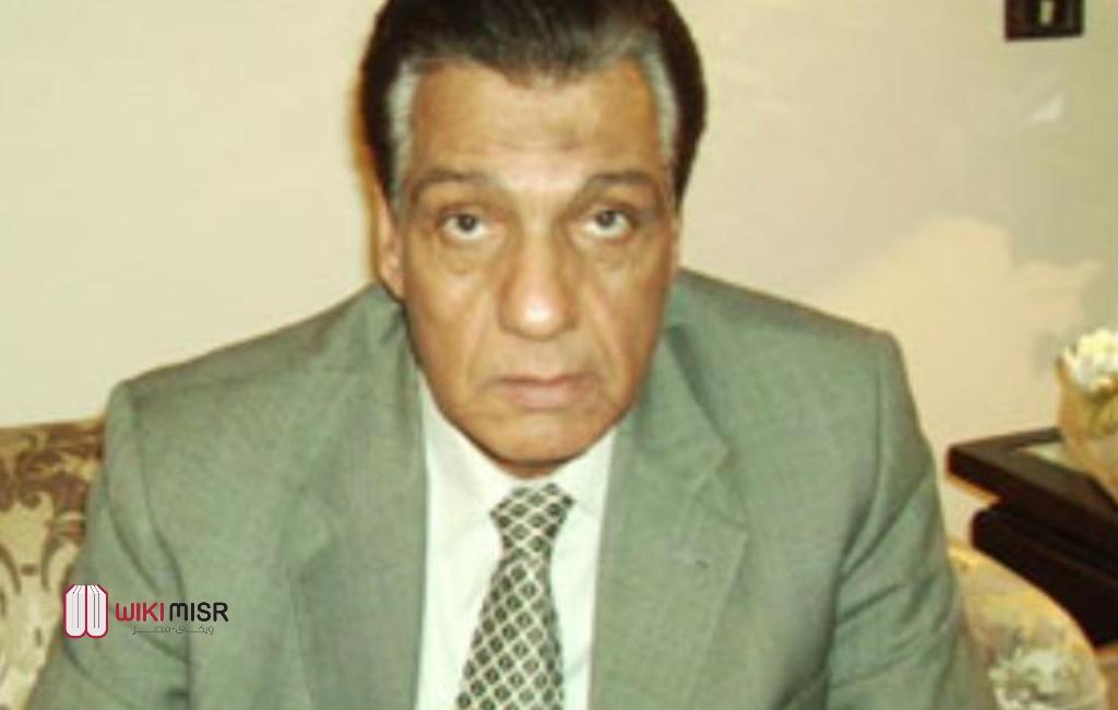 أحمد عبد الوارث السهرات التلفزيونية
