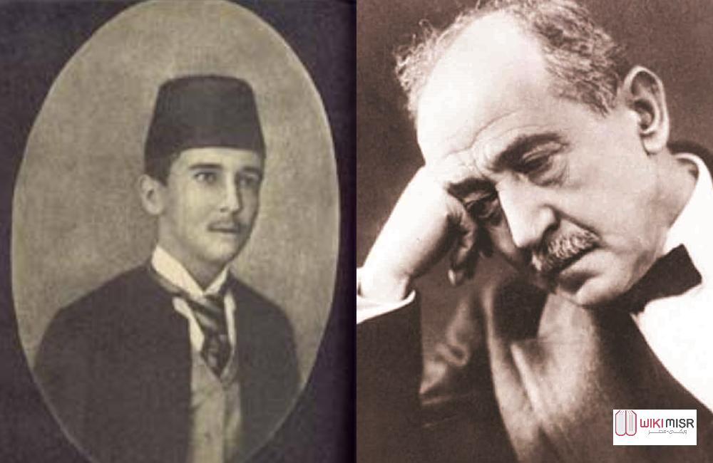 أمير الشعراء أحمد شوقي كما لم تعرفه من قبل
