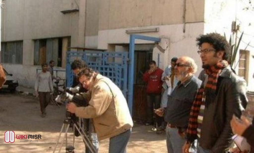 افلام محمد خان