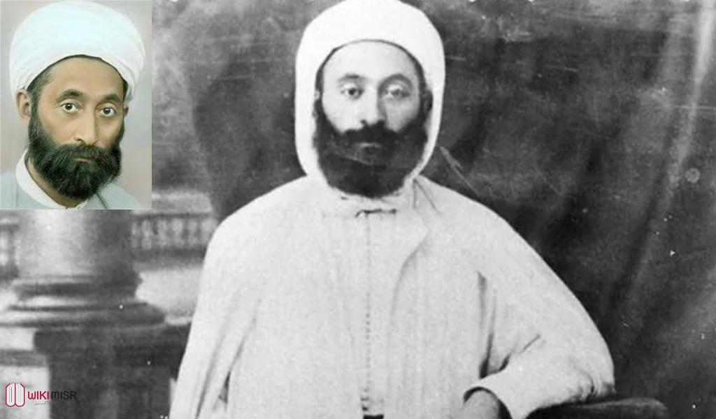 عبد الحميد بن باديس صانع ثورة الجزائر