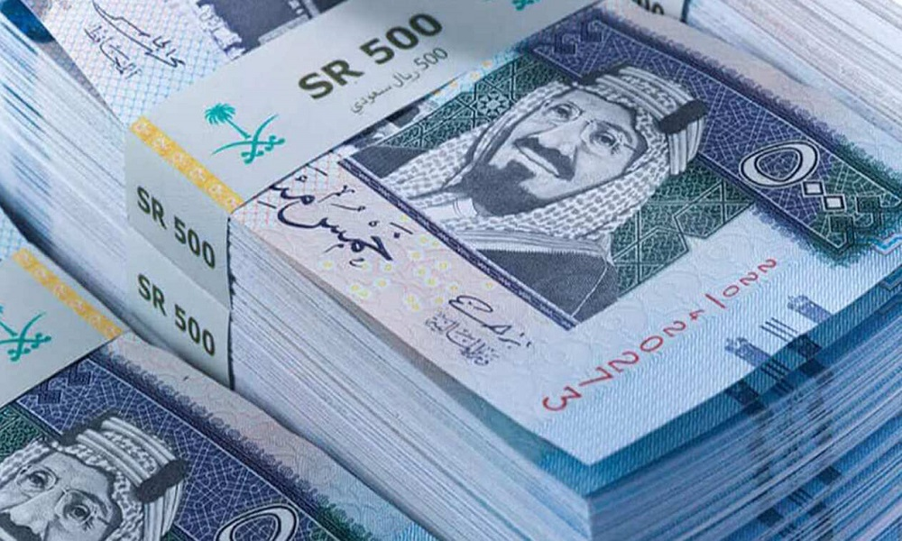 مزايا وعيوب القرض الذكي في السعودية
