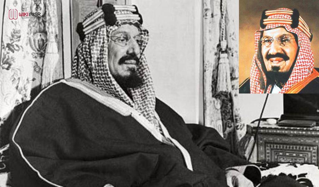 في ذكرى وفاته: تعرّف على الملك المؤسّس عبد العزيز آل سعود