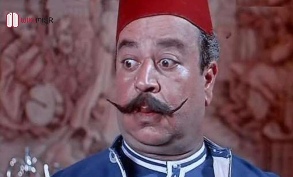 حسين إسماعيل