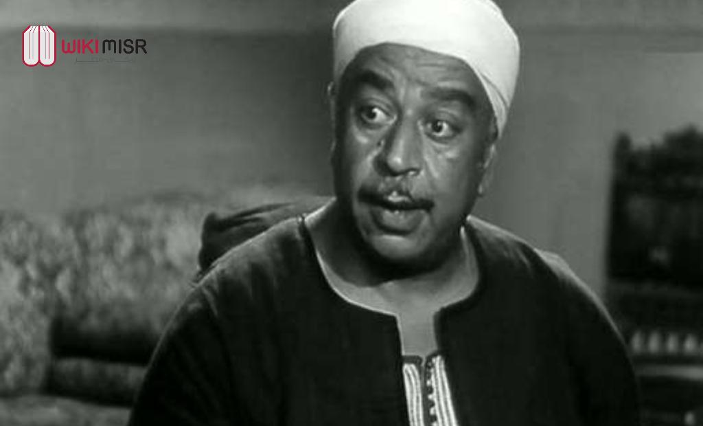 من هو الفنان حسين إسماعيل؟ قدم أكثر من 300 فيلم