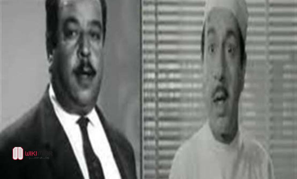 عبد المنعم إسماعيل