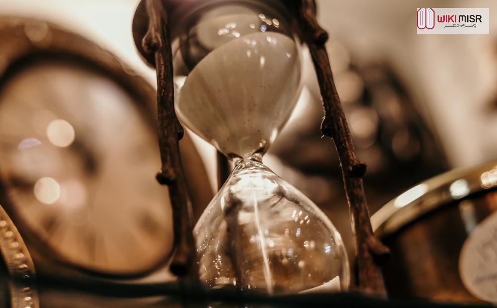 فن إدارة الوقت وكيف يدير الناجحون وقتهم