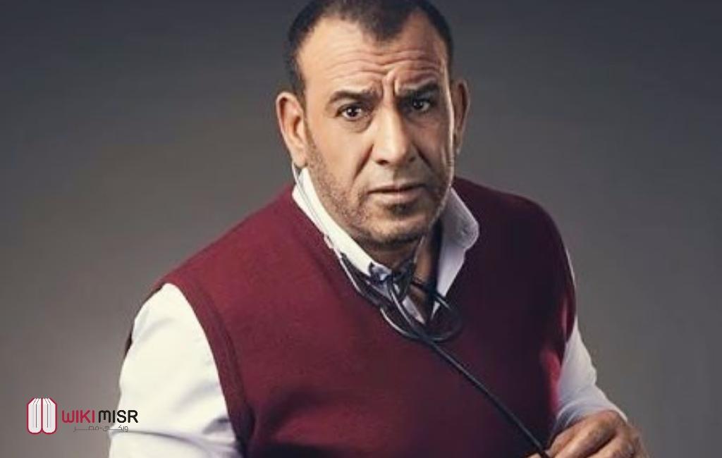محمد لطفي – كيف تحول من ملاكم إلى ممثل؟ وأشهر أفلامه