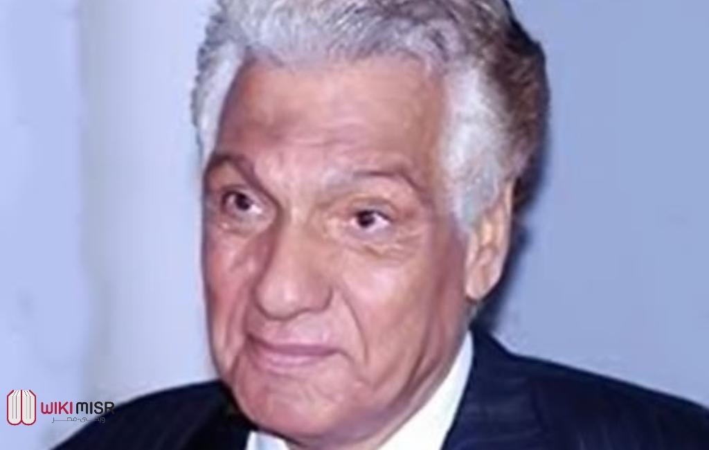 مسرحيات أحمد عبد الوارث