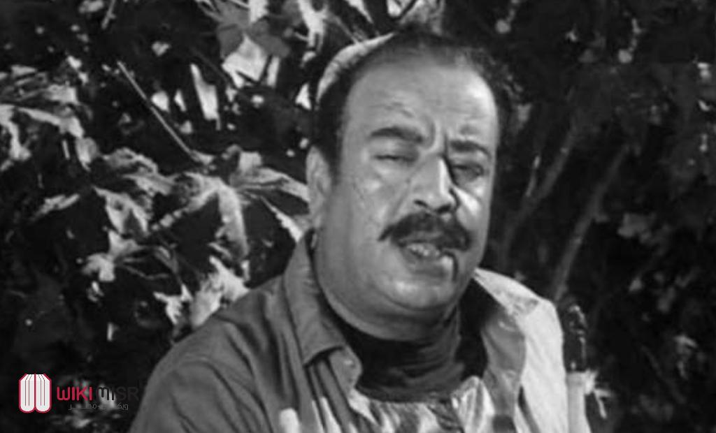 مسلسلات حسين إسماعيل