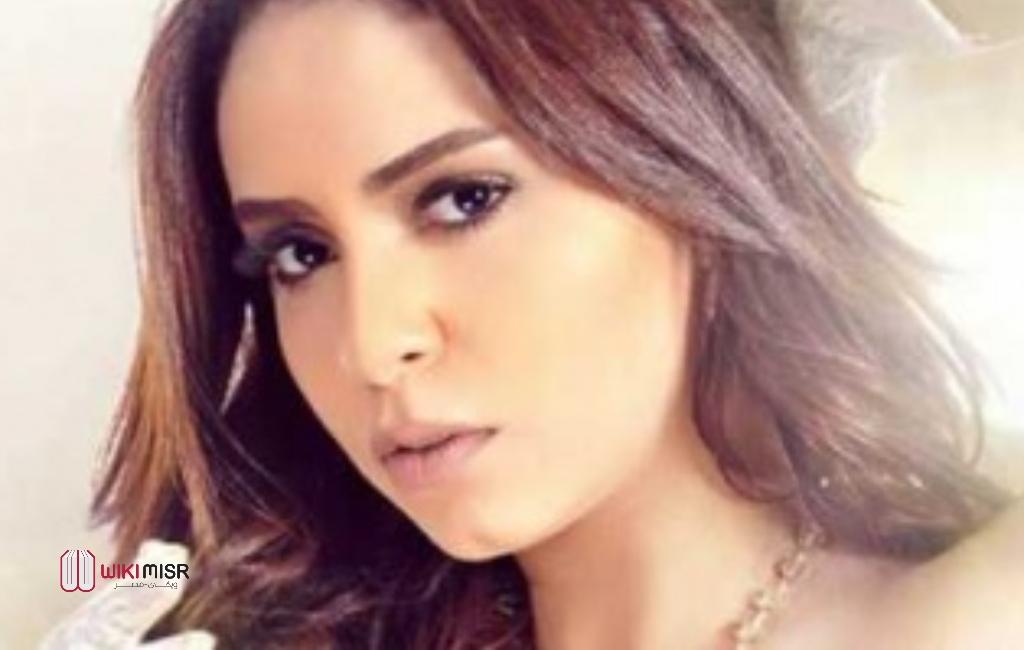من هي ياسمين نيازي؟ أشهر أغانيها وقصة القبض عليها