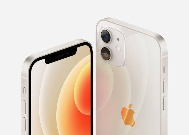 """من بين 7 هواتف- كيف تختار الـ """"آيفون"""" المناسب لك في 2020؟"""