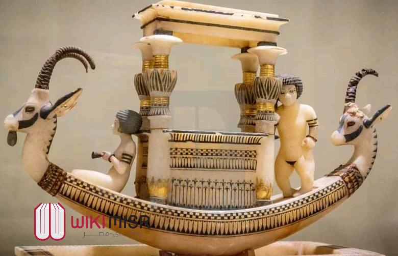 كيف تعامل المصرى القديم مع الأقزام؟ وماذا كان دورهم فى المجتمع المصرى القديم؟