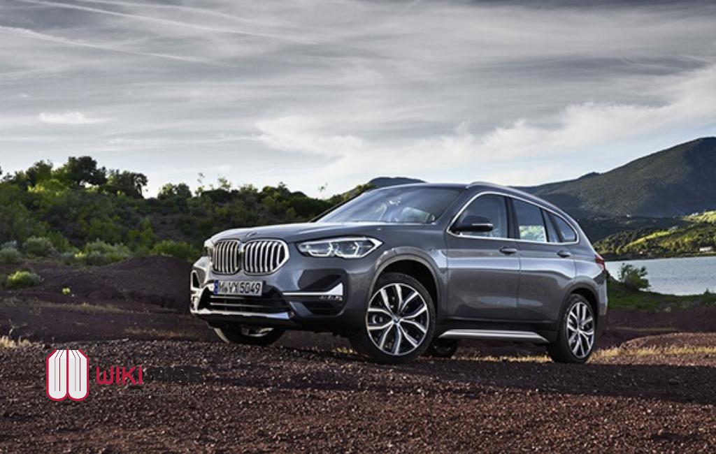 سيارة bmw x1 بي إم دبليو x1 – أسعار BMW X1