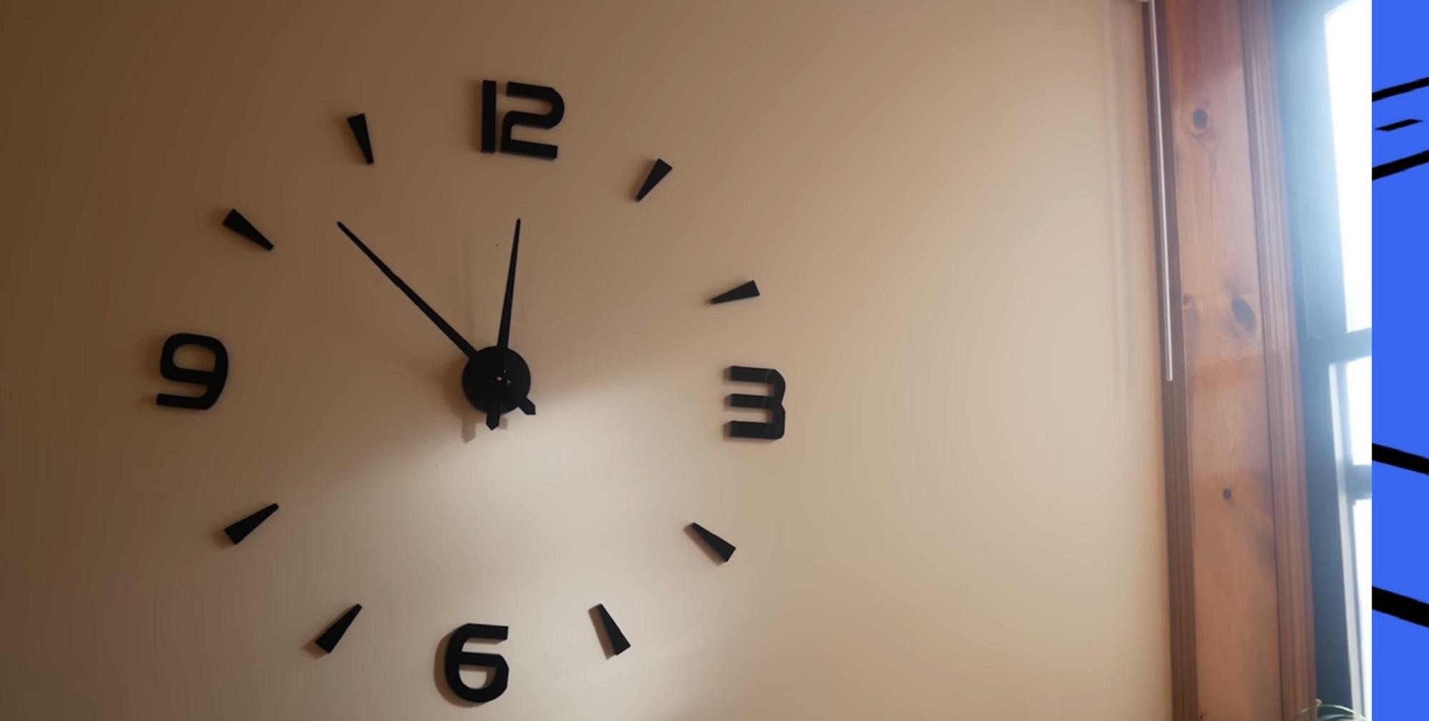 من المصريين القدماء إلى الصين.. من هو مخترع الساعة الحقيقي؟