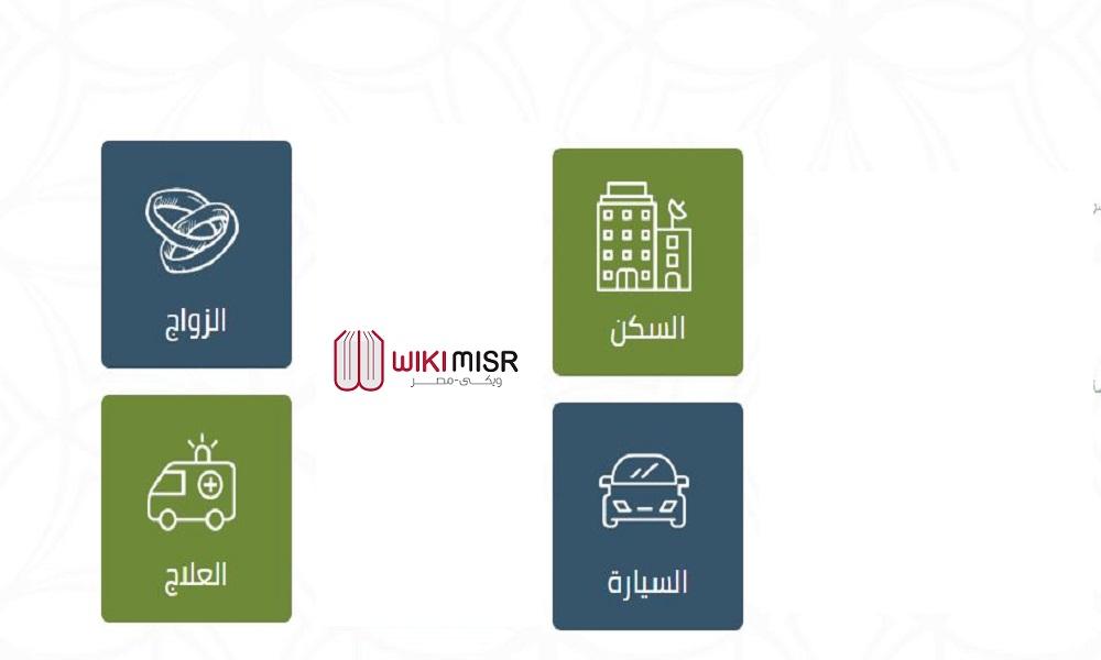شروط القرض الحسن وضوابط الصرف   ويكي مصر   Wikimisr