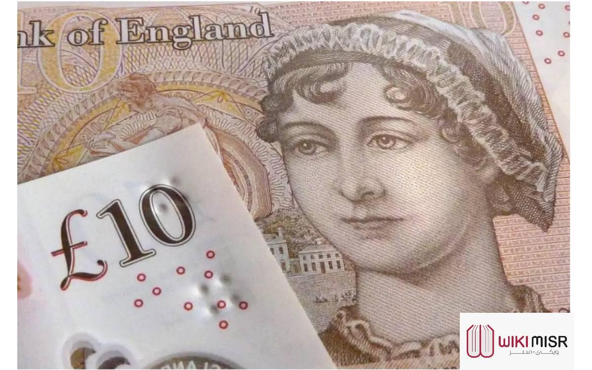 ما هي عملة بريطانيا ؟ يعود تاريخها إلى عام 757 م (7)