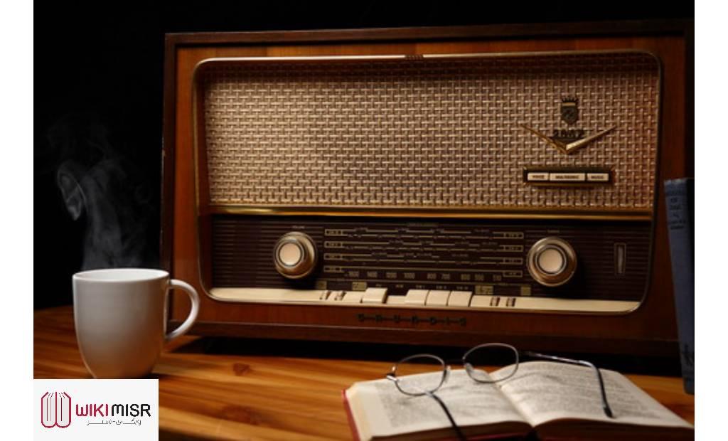 من اخترع الراديو؟ صراع بين روسيا وإيطاليا