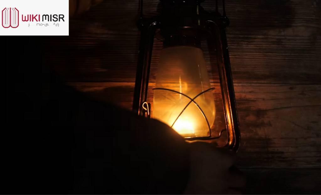 من اخترع المصباح الكهربائي؟ تكنولوجيا ثورية (5)