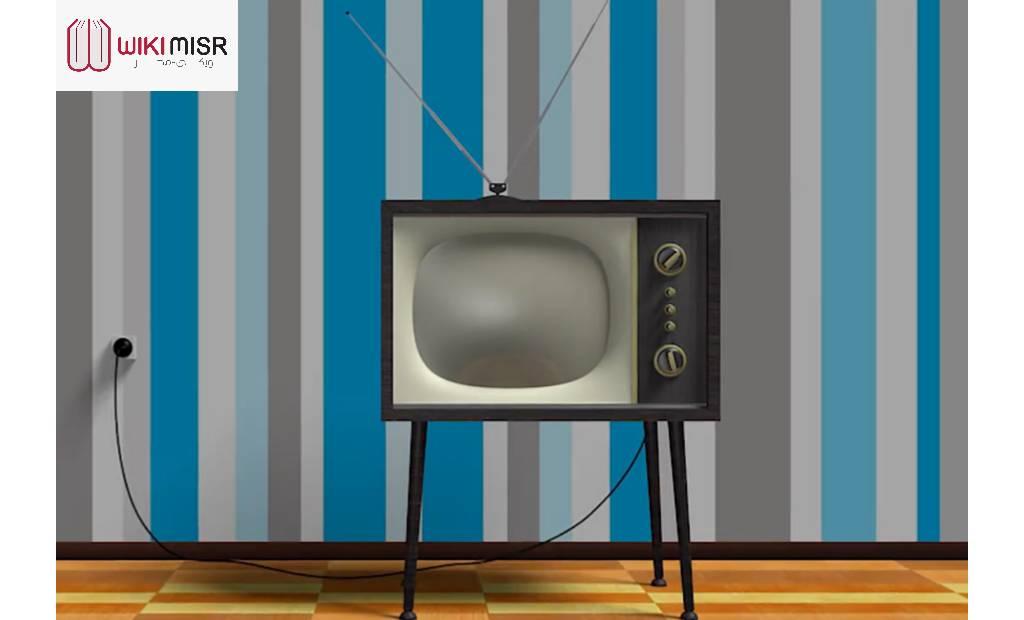 من مخترع التلفزيون؟من أهم اختراعات القرن العشرين