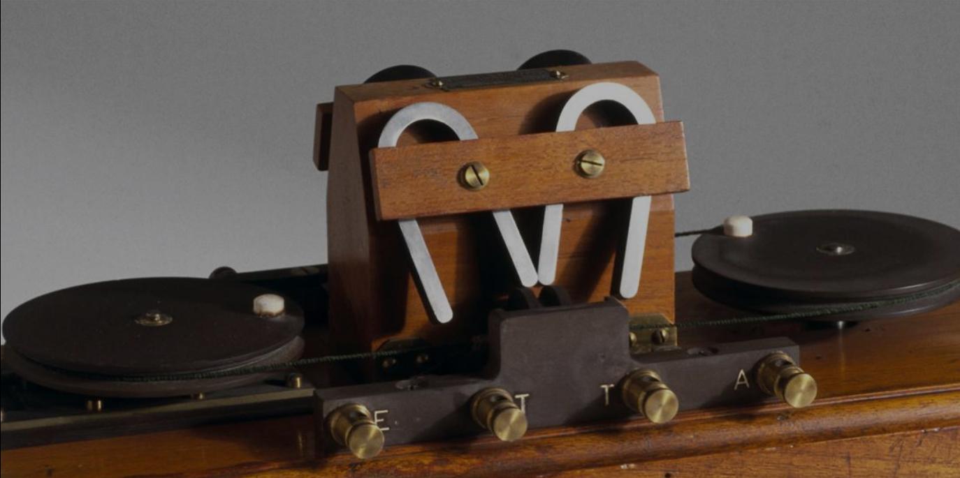 من مخترع التليفون؟ معركة استمر 20 عاما لتحديد العالِم (1)