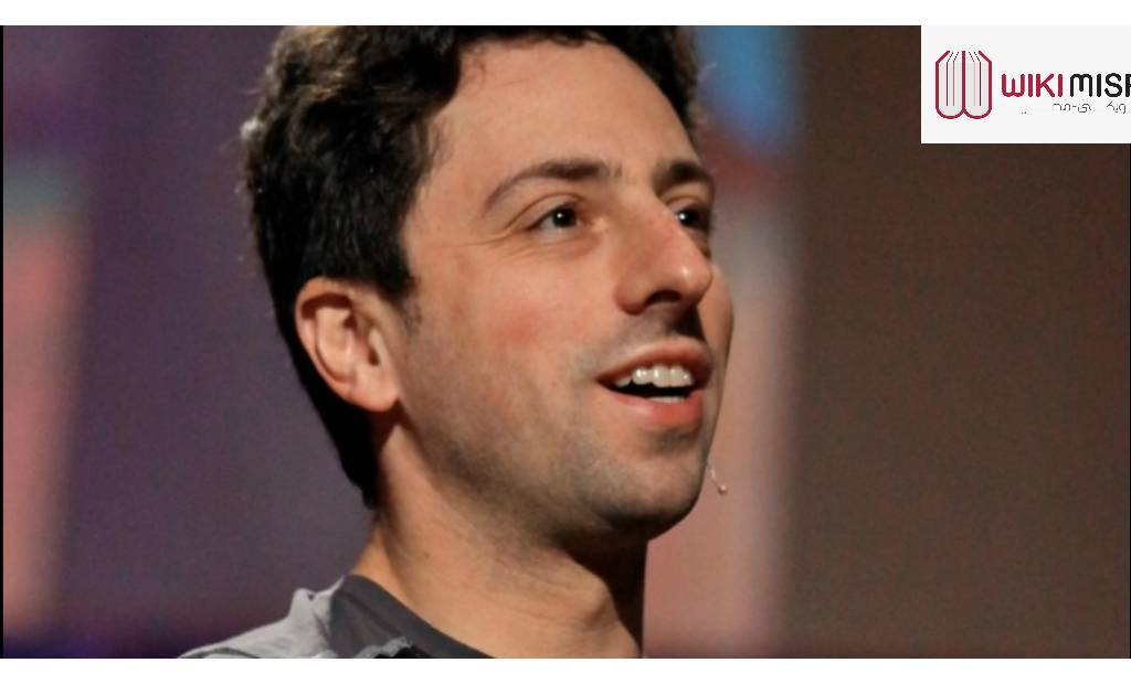 من هو مخترع جوجل وقصة حياته؟