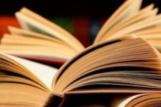 أفضل الروايات العربية التي بلغت العالمية وترجمت إلى لغات أخرى