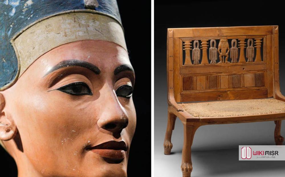 10 اختراعات مصرية قديمة لازالت موجودة حتى الآن
