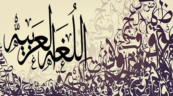 تاريخ اللغة العربية – كيف نشأت وتطورت؟