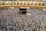 إسلاميات