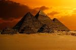 علم المصريات