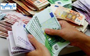 كيفية تحويل الاموال الى رقم حساب بنكي في السعودية