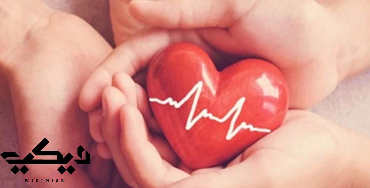 كيف تحمى السبانخ القلب