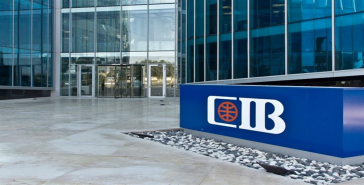 رقم خدمة عملاء بنك CIB