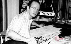 من هو ستيف ديتكو؟ المبتكر الأصلي لشخصية سبايدرمان