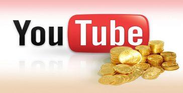 بديل يوتيوب للربح