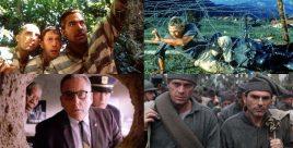 أفضل 25 فيلمًا عن الهروب من السجن
