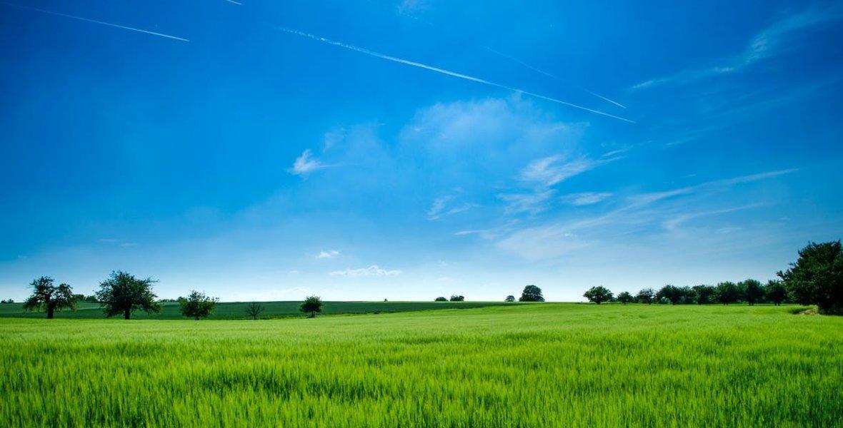 اجمل الصور الطبيعية فى العالم تنفع خلفيات لجهازك