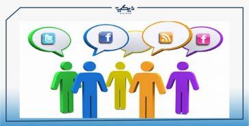 أشهر مواقع الإعلانات المجانية في مصر