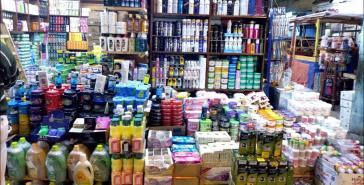 اماكن بيع مستحضرات التجميل بالجملة في القاهرة والإسكندرية112