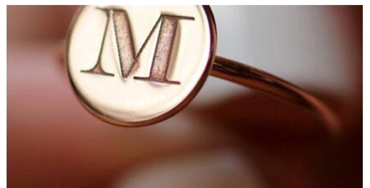 خلفيات حرف M