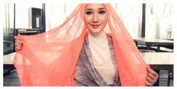 صور عن الحجاب