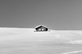 أفضل صور الشتاء التي ستشعرك بالدفء والسعادة رغم برودة الجو